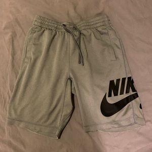 Nike SB Shorts
